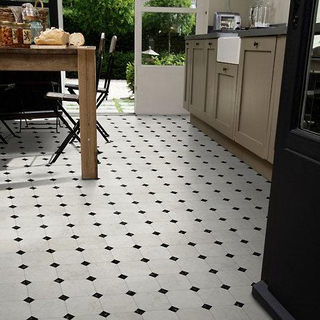 Flooring amp Tiling Carpets Floor Tiles DIY At BampQ