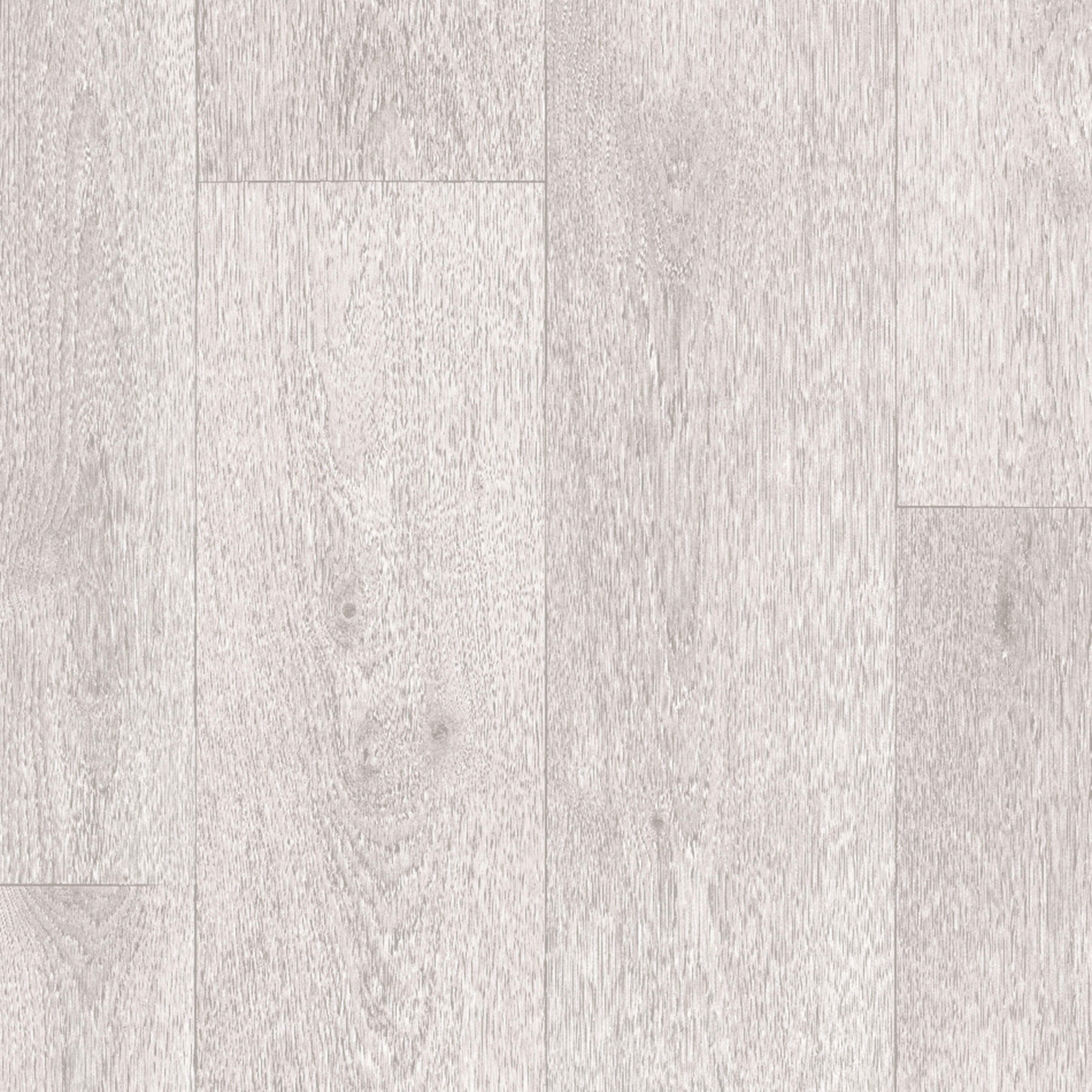 Bq Kitchen Floor Tiles Kennedy Black Vinyl 4ma2 Departments Diy At Bq