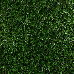 Oakham Super Heavy Density Luxury Artificial Grass (W)4m