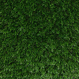 Newhaven Super Heavy Density Luxury Artificial Grass (W)4m