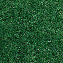 Regency Low Density Artificial Grass (W)2m x (T)8mm