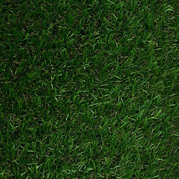 Banbury Heavy Density Luxury Artificial Grass (W)4m x
