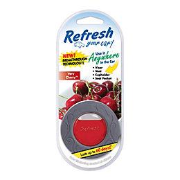 Refresh Very Cherry Air Freshener