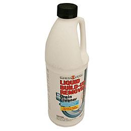 Instant Power Drain Cleaner Bottle Of 1, 950