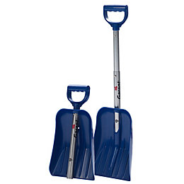 Garant Emergency Car Shovel (L)812mm