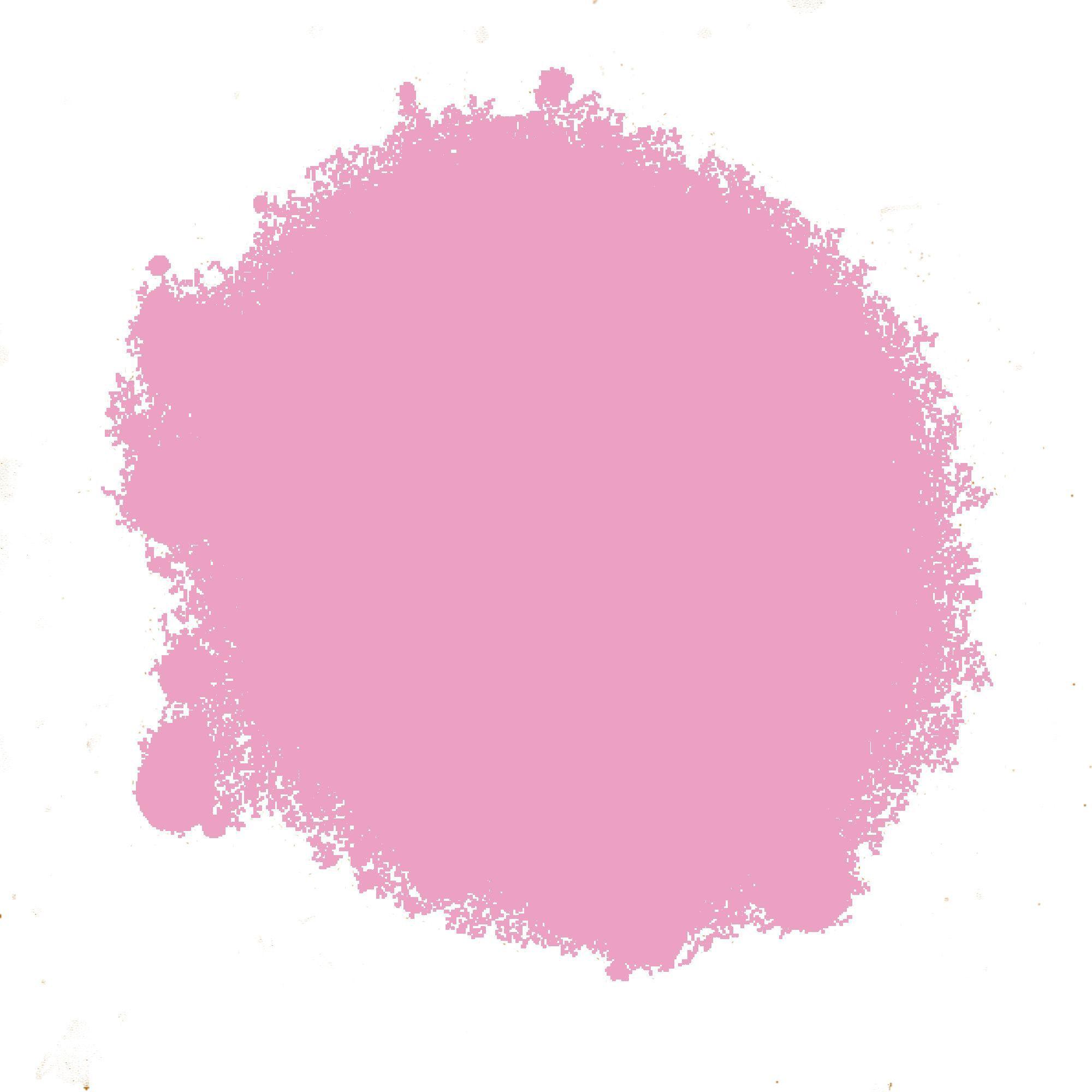 Plasti-Kote Hot Pink Gloss Enamel Spray Paint 100 Ml