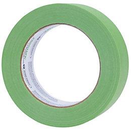Frogtape Masking Tape (L)41.1m (W)48mm