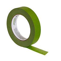 Frogtape Green Masking Tape (L)41.1M (W)36mm