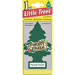 Little Trees Forest Fresh Air Freshener