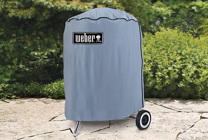 Weber 47cm charcoal barbecue cover