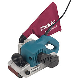 Makita 1200W 610mm Belt Sander 9403/2