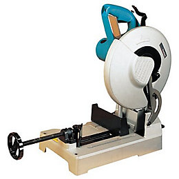 Makita 305mm 240V Chop Saw LC1230/2