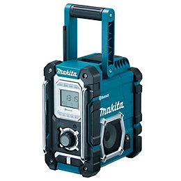 Makita Site Radio DMR106 BARE