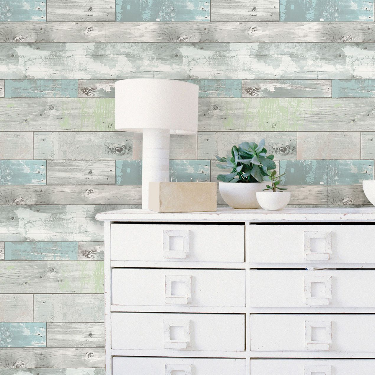 Self Adhesive Wall Paper self-adhesive wallpaper | wallpaper & wall coverings | diy at b&q