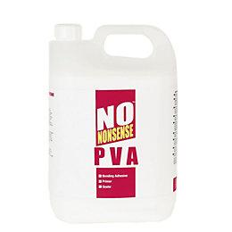 No Nonsense Off White PVA 5L