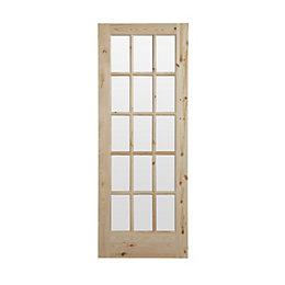 Glazed Door glazed internal doors | fully glazed doors