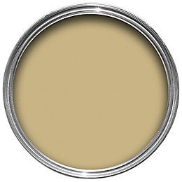Colours Sandstone Beige Smooth Masonry Paint 5L