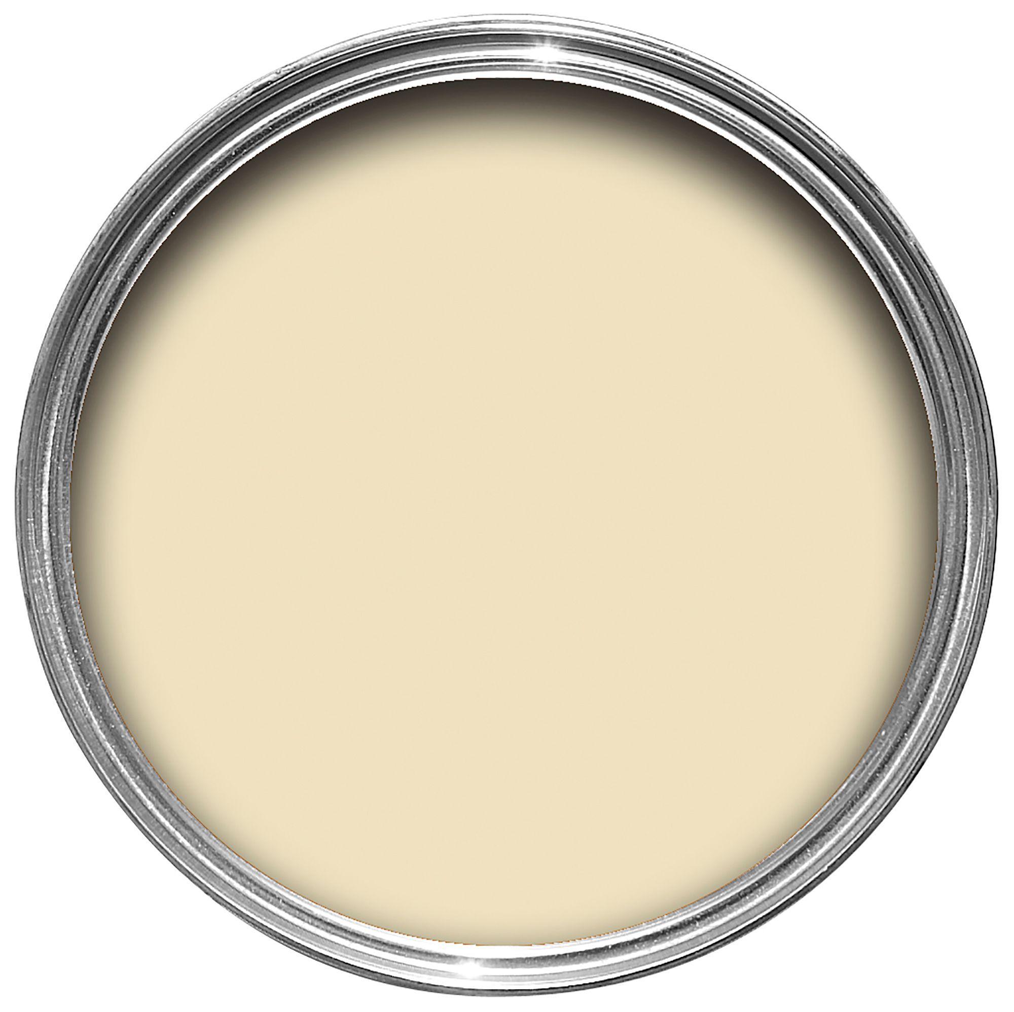 Sandtex Cornish Cream Textured Masonry Paint 10l Departments Diy At B Q