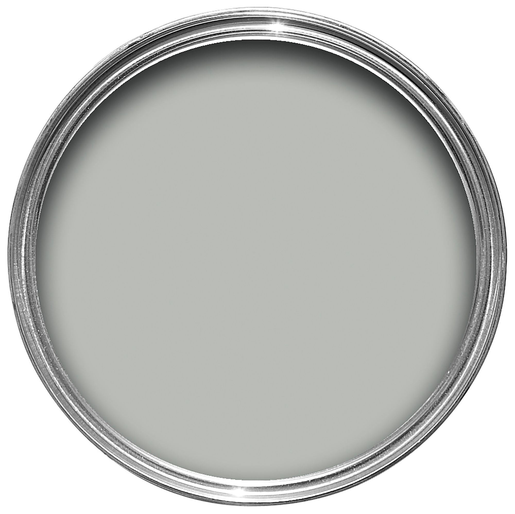 colours storm grey matt masonry paint 5l departments. Black Bedroom Furniture Sets. Home Design Ideas