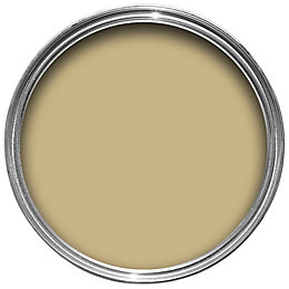 Colours Sandstone Beige Textured Matt Masonry Paint 5L