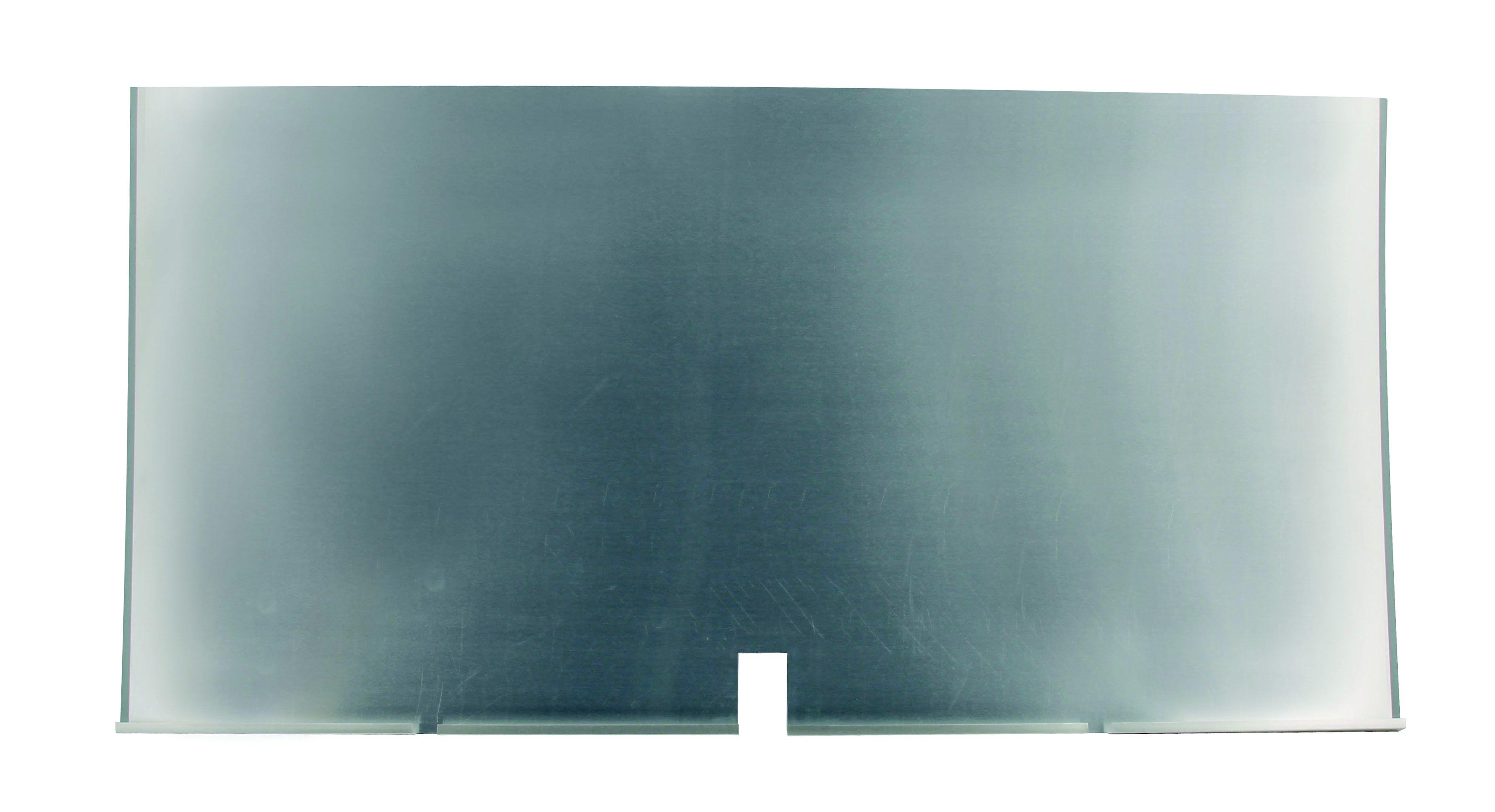 premium kitchens stainless steel effect sink liner departments
