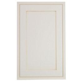 Cooke & Lewis Woburn Framed Fixed Frame Larder
