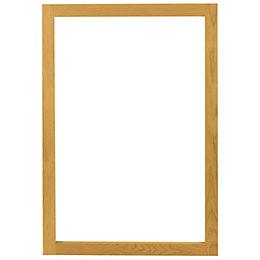 Cooke & Lewis Clevedon Classic Op4 Door Frame