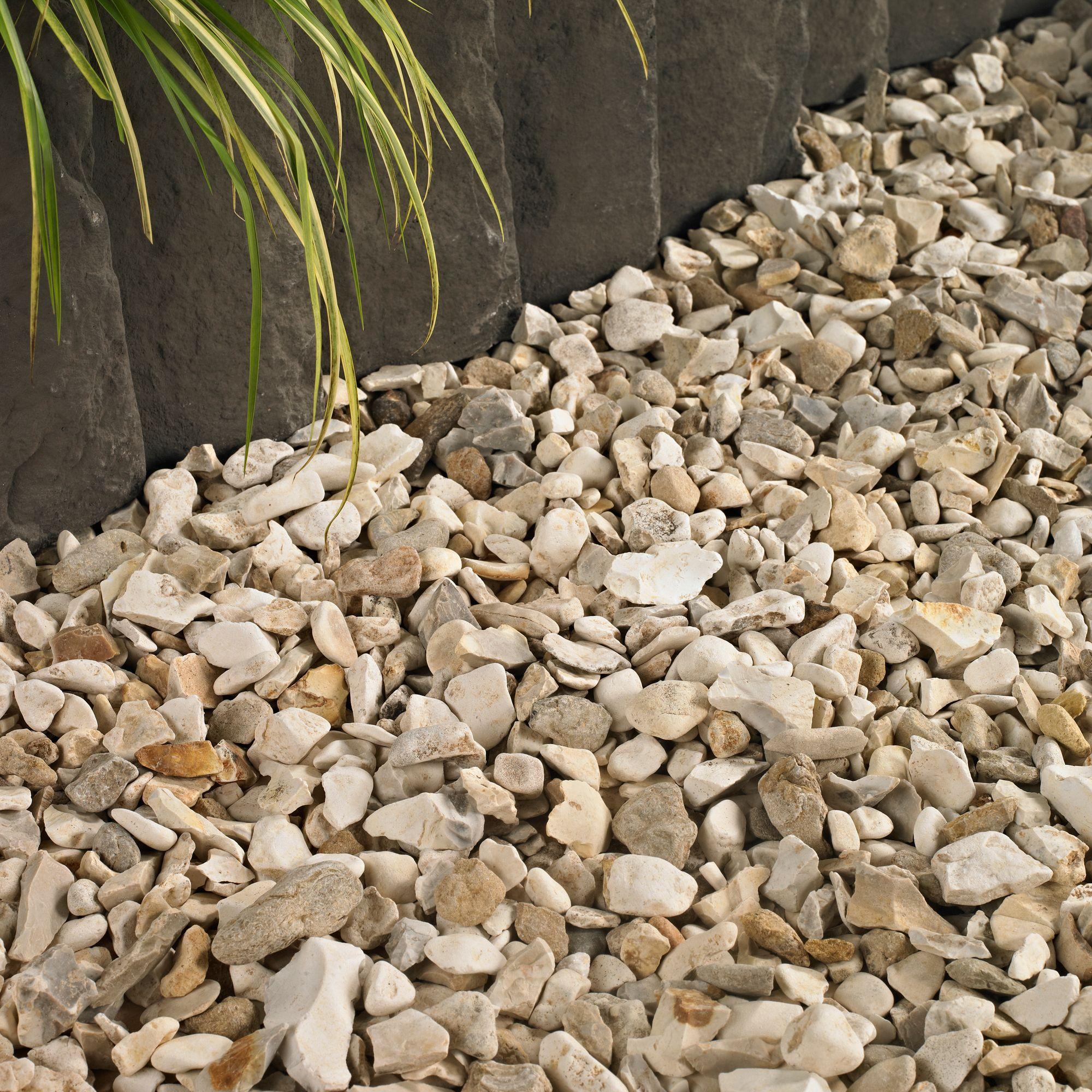 Decorative Stone Product : Diy at b q