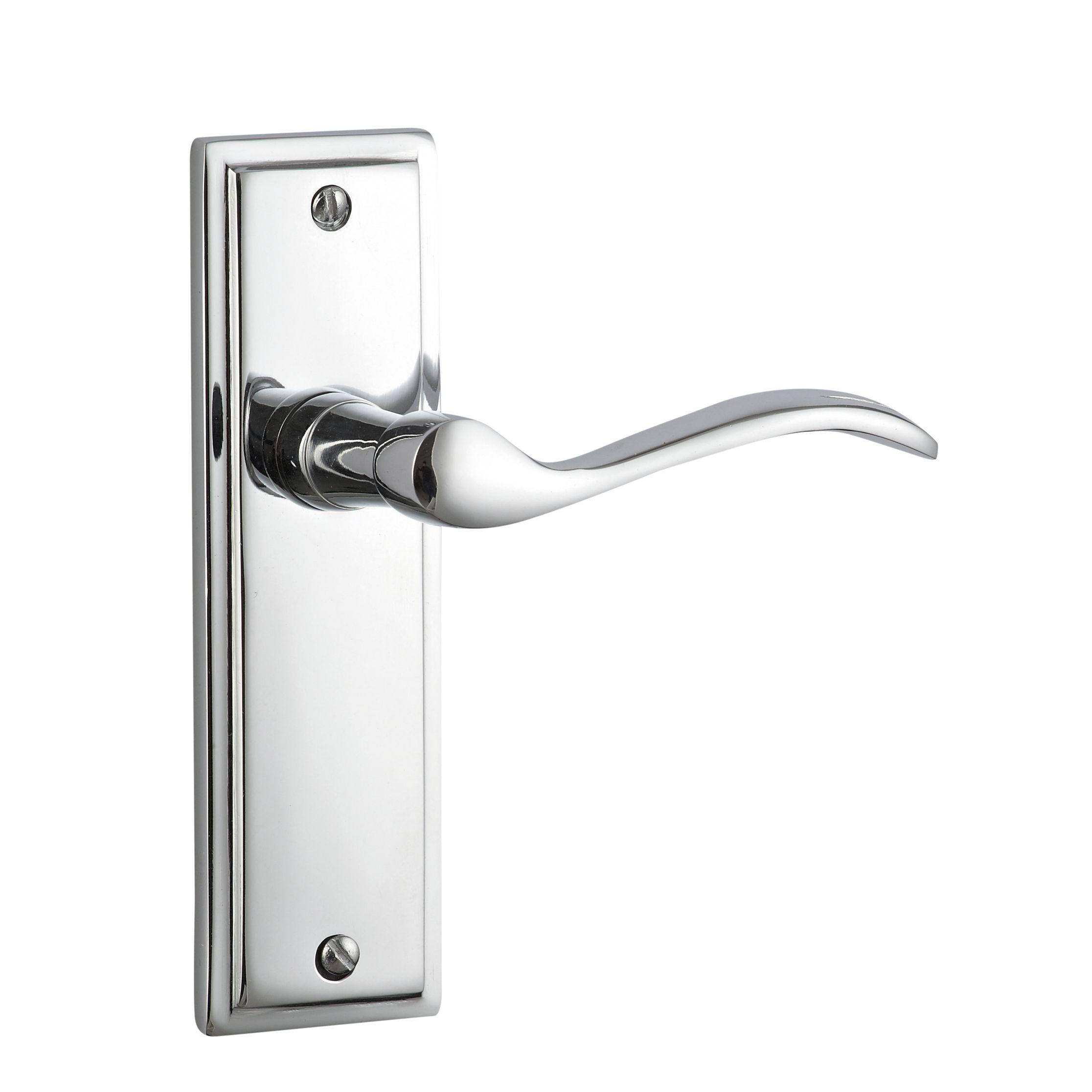 Interior Door Handles door handles | exterior & interior doors