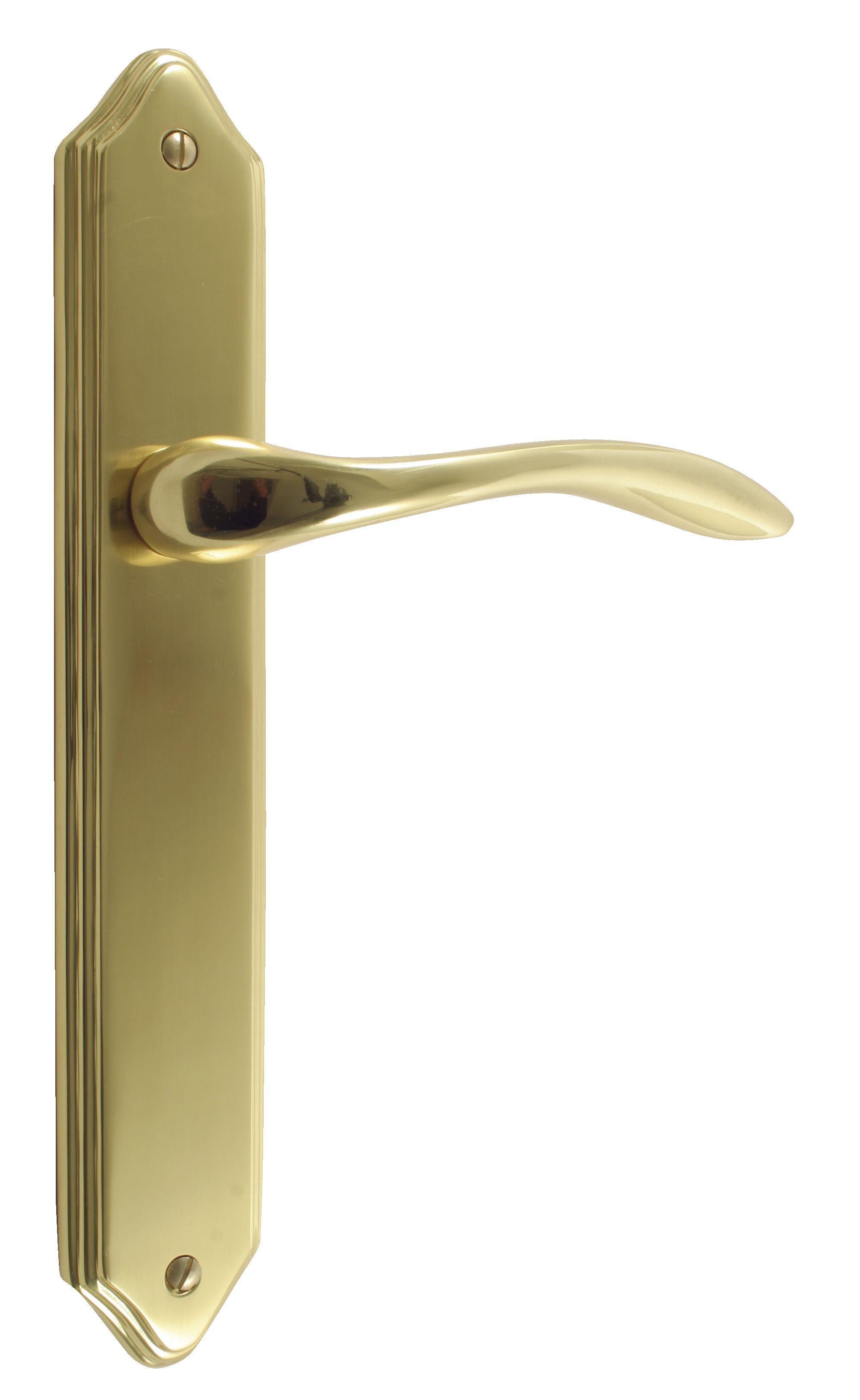 Interior Door Handles 100 Brushed Nickel Interior Door