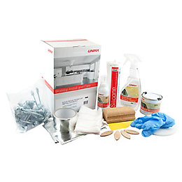 Unika Installation & Maintenance Kit