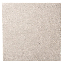 Colours Cream Carpet Tile
