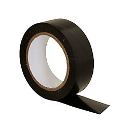 colmar oak laminate worktop edging tape l 3m. Black Bedroom Furniture Sets. Home Design Ideas