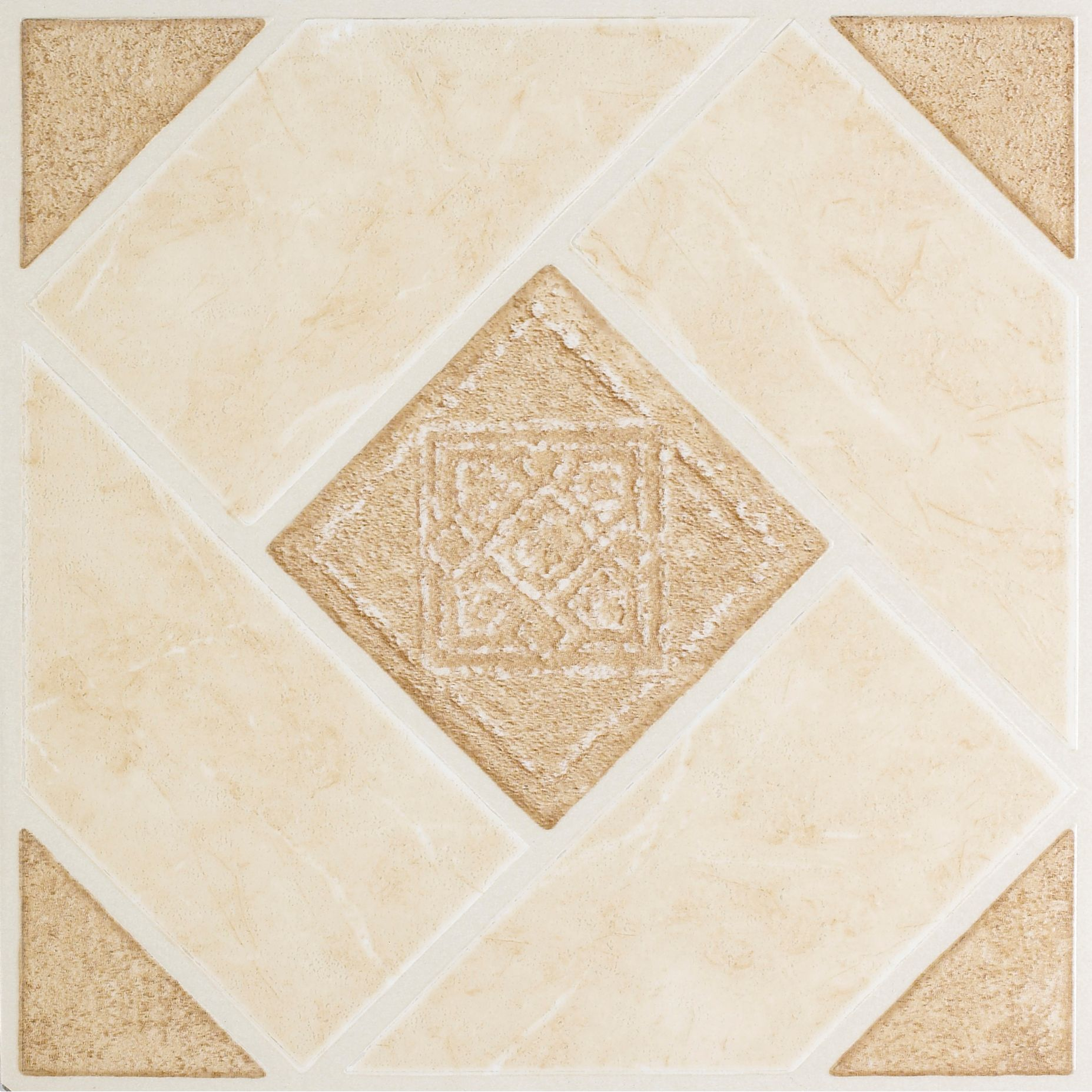 B and q floor tile adhesive choice image tile flooring design ideas beautiful b and q self adhesive floor tiles gallery flooring colours jacona beige stone effect self dailygadgetfo Image collections