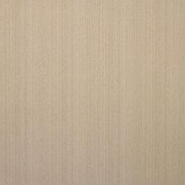 Colours Unity Mocha Texture Wallpaper