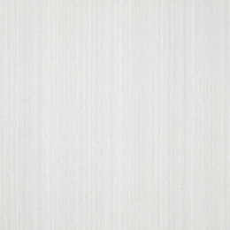 Colours Unity White Wallpaper