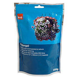 Verve Hanging Garden Gel Plant Food 250G