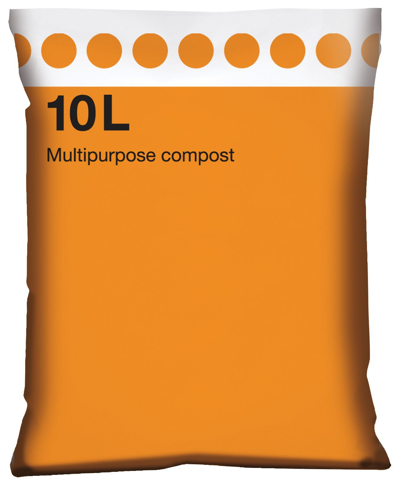 Image for westland multi purpose compost with john innes 50l from - Image For Westland Multi Purpose Compost With John Innes 50l From 48
