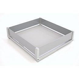 IT Kitchens Storage System