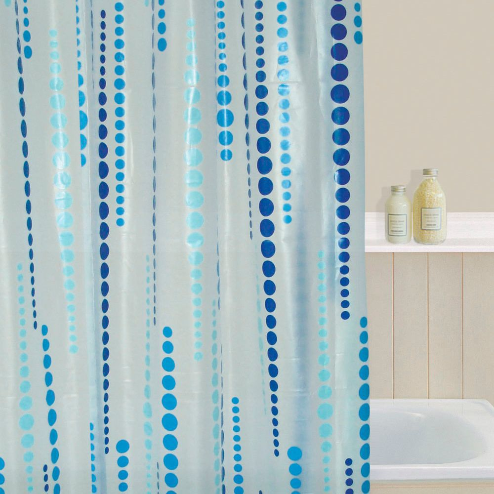100 shower curtain beads interior bead curtain room divider