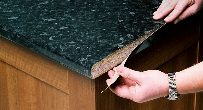 Kitchen Worktop Buying Guide Ideas Amp Advice Diy At B Amp Q