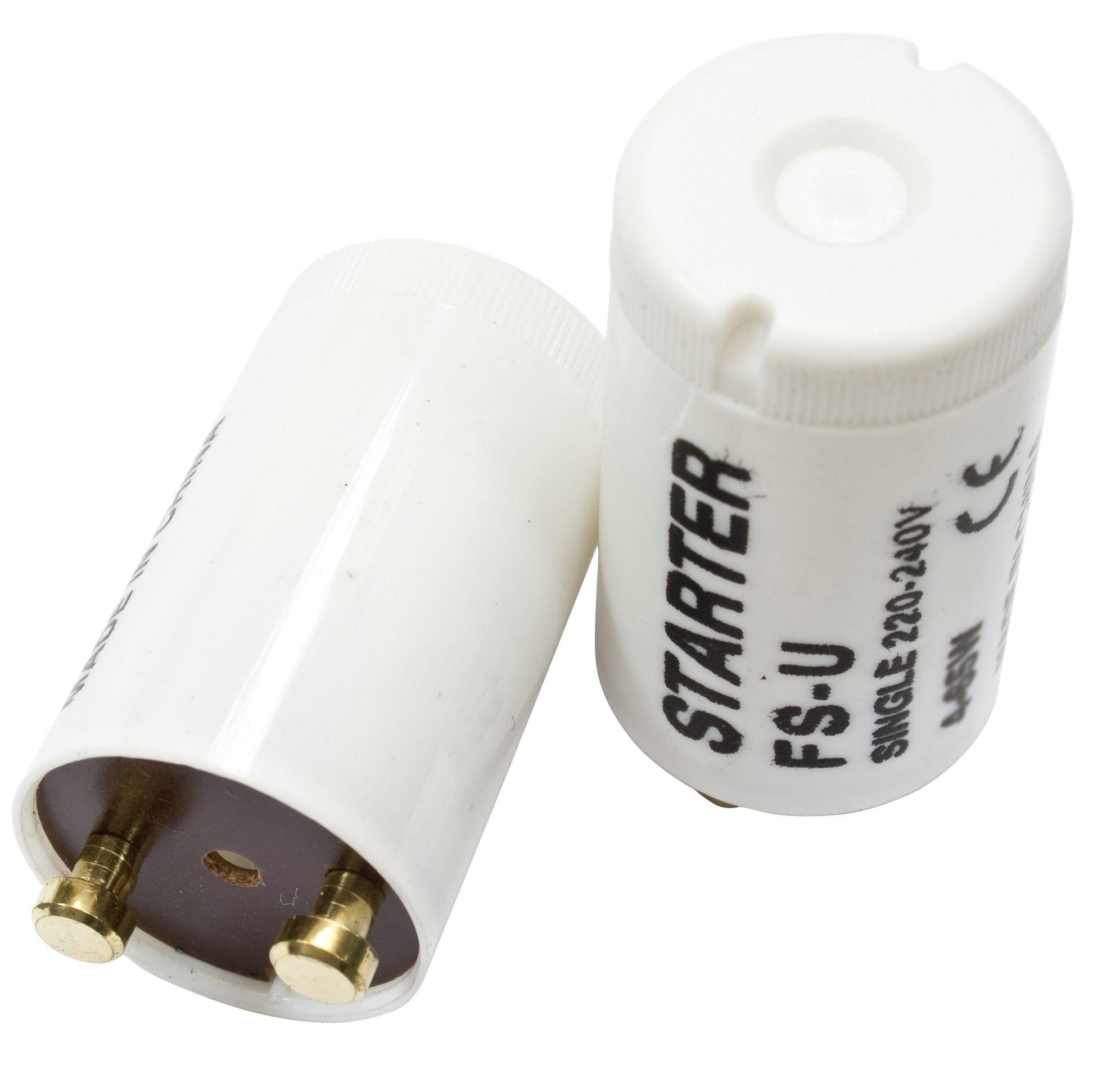 Bathroom Light Switches B&Q b&q fluorescent starter switch 240v 4-65w | departments | diy at b&q
