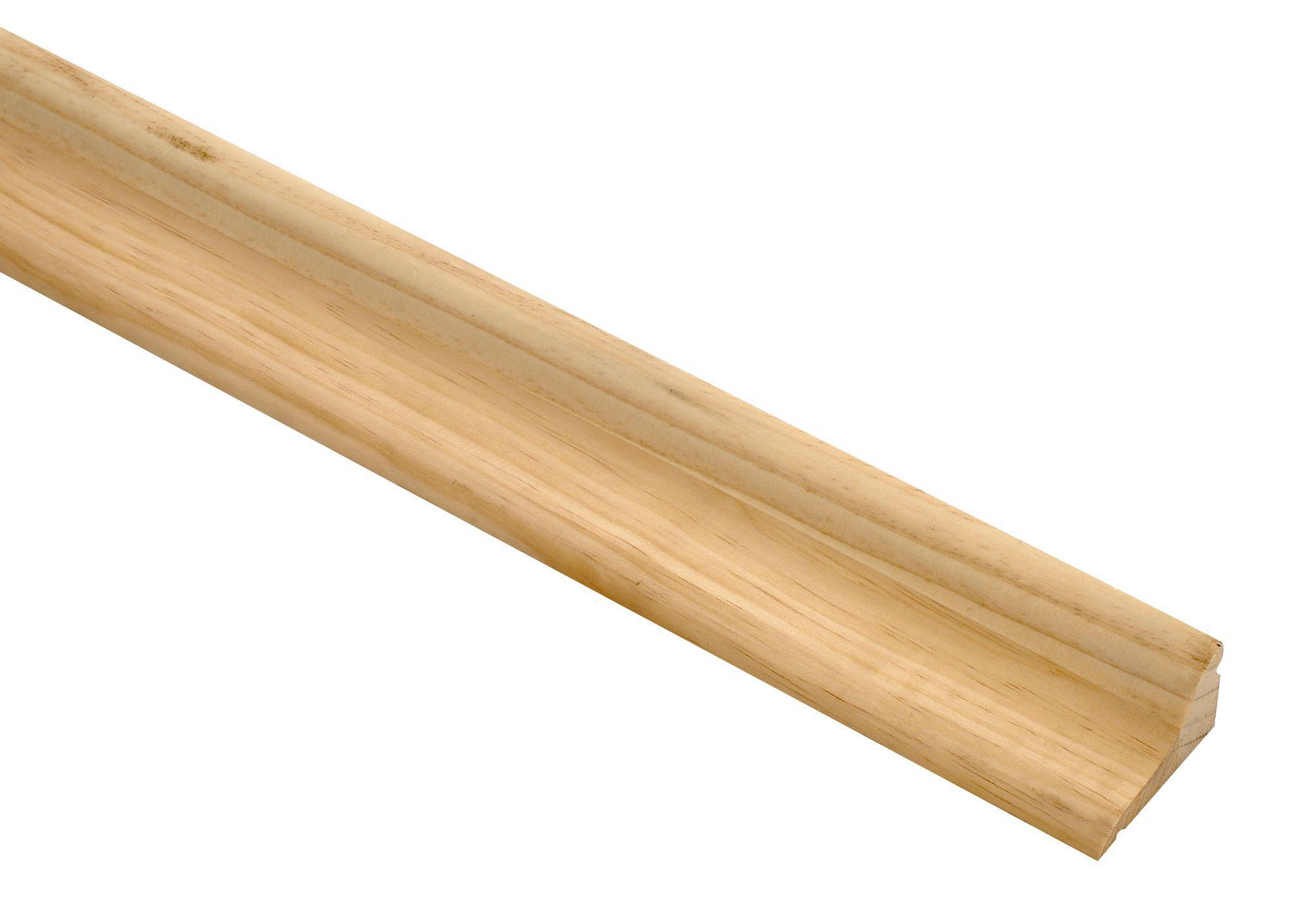 Door Weatherboard Upvc Door Drip Bar Weather Bar Rain Deflector In White Sc 1 St