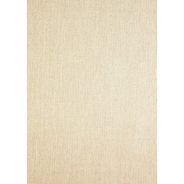 Geom Beige Cladding (L)2400 mm (W)408 mm (T)10