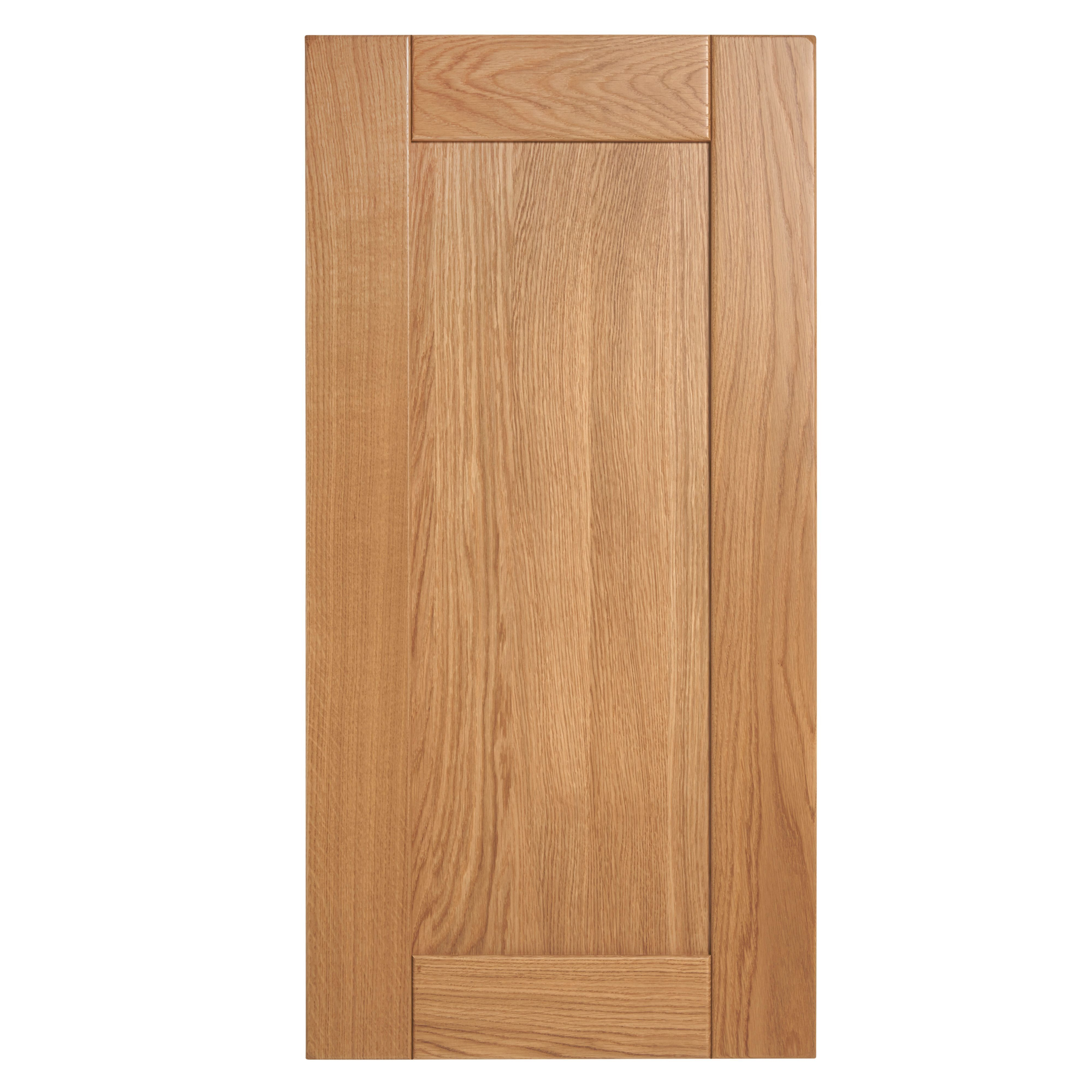 Kitchen Cabinet Door Mm Base Cathedral