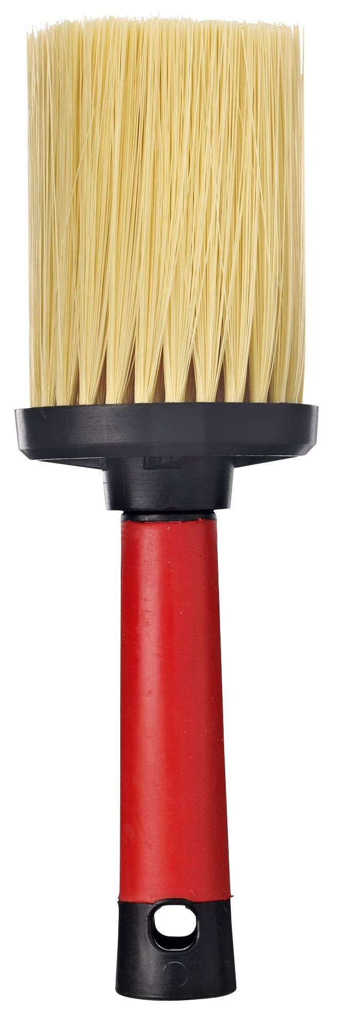 Diall Straight Cut Masonry Brush (w)3 Inches