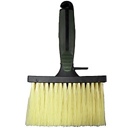 Diall Timbercare Brush (W)5""