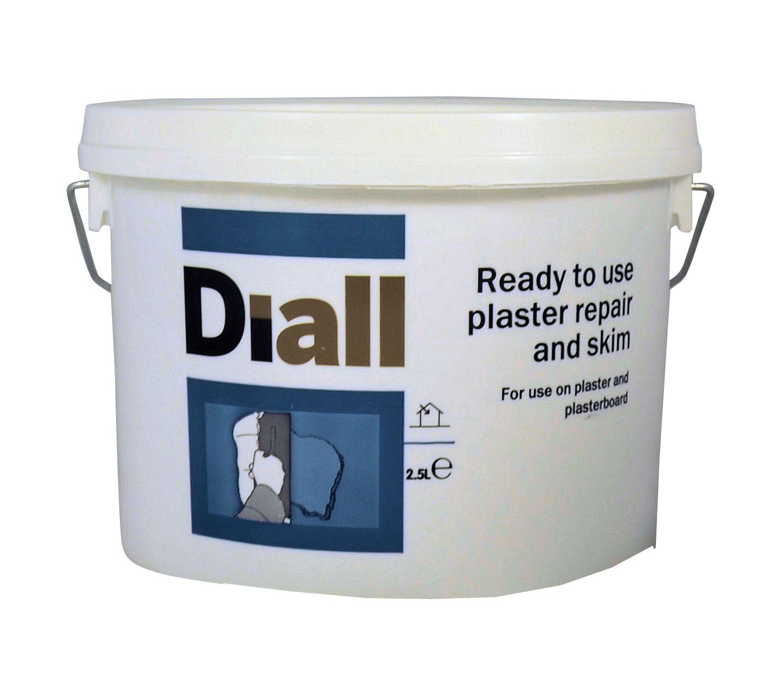 B Q Internal Plaster Repair  Artex Easifix Smooth It Texture Smoothing Kit 7 5L   Departments  . Artex Easifix Exterior Render Repair Kit Reviews. Home Design Ideas