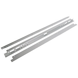 IT Kitchens Oven Heat Deflector Kit Not For