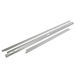 IT Kitchens Oven Heat Deflector Kit